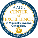 AAGL Center of Excellence